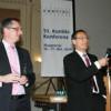 ÖPNV?Fachkonferenz tagte in Wuppertal