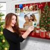 Für die ganz große Liebe: XXL-Adventskalender mit 24 Überraschungen