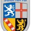 Saarland-Domains – die Domain für Saarland-Freunde