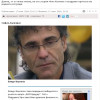Schweres Leck im Internet Explorer: ESET entdeckt erste darauf abzielende Schadsoftware