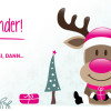 KODi überrascht Kunden mit  Online-Adventskalender