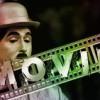 Movie-Domains: Und Ihre Filme bekommen ein Zuhause….