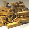 Mit Gold-Domains in das goldene Web-Zeitalter