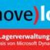 Lagerverwaltungssoftware/LVS move)log®, Transportmanagement Software/Speditionssoftware move)trans® und Fuhrparkverwaltungssoftware move)fleet®