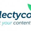 Paywall 4.0 – höhere Erlöse und mehr User mit selectyco