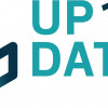 Save the date: Die Up-Date Konferenz 2015 in Hannover