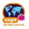 """""""logo!"""" mit Angebot für Flüchtlingskinder /  ZDF-Kindernachrichten mit arabischen und englischen Untertiteln (FOTO)"""