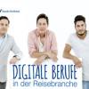 Authentisches Video und originelle Online-Tools für die Ausbildungsoffensive des DRV von Insignio