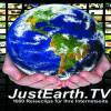1000 Videoclips für Webmaster, Reiseportale und Web TV