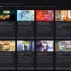 TutKit.com – Streaming und Downloads für Lernende und Kreative