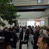 """Hausmesse und Vortragsreihe zu """"Industrie 4.0 – Vision und Wirklichkeit"""" von ComputerKomplett stieß auf großes Interesse"""
