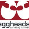 Die WILO SE entscheidet sich für den Einsatz der eggheads Suite – Die digitale Transformation bei der WILO SE geht weiter