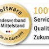 "Projekt- und Ressourcenmanagement-Software ""Made in Germany"""
