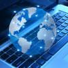 Telefon und Internet – Anbieter vergleichen
