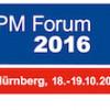 Can Do beim PM Forum 2016 und beim PMO Tag 2016