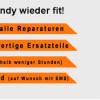 Tipps zum Thema Iphone Handy Reparatur in Österreich