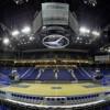 Anschutz Entertainment Group (AEG) setzt auf Tripleplay in der Mercedes-Benz Arena, Berlin