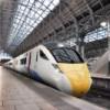 In England kommt der ICE künftig als ?Train as a Service?