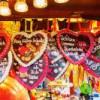 Besinnlich oder Fröhlich: Was ist Dein schönster Weihnachtsmarkt?