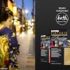 ILFORD stellt neues Fine Art Washi-Papier in die preisgekrönte Galerie Range ein