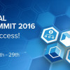 Jedox Global Partner Summit 2016 in Berlin: Model Your Success mit Jedox 7