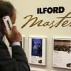 ILFORD-Premieren auf der Photokina 2016