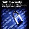SAP Security: Mehr Sicherheit und Schutz durch Härtung der SAP-Systeme