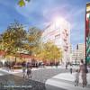 M-Files unterstützt Stadt Vantaa als Vorreiter in der Digitalisierung