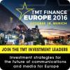Führende US und EU Cloud- und Rechenzentren-Provider besprechen in München regionale Fusionen und Übernahmen
