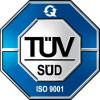 Erfolgreiches Rezertifizierungsaudit nach ISO 9001:2015