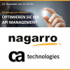 API-Management ist Schlüssel zum digitalen Erfolg