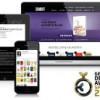 Agentur us:pect creative group wird mit German Design Award 2017 ausgezeichnet