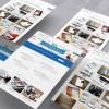 Internetagentur Stuttgart – Von der Konzeption bis zum Erfolg