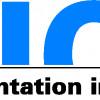 OIO Hauskonferenz am 15.12.2016 in Mannheim