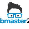 Webmaster2Go – der Internetdienstleister für alle (Not)Fälle