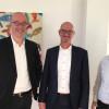 linkFISH und Pyramid Analytics schließen strategische Partnerschaft