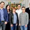 Pilotprojekt – Erstes E-Commerce BarCamp in OWL