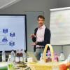 kiwiko und oneclick – erfolgreicher Workshop leitet Zusammenarbeit ein