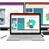 Trendsetter & Wachstumschance: IT-Miete