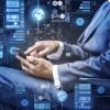 Technologie wird auch weiterhin Unternehmen und Branchen nachhaltig beeinflussen