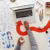 Mit Etsy Resolution in nur vier Wochen zum eigenen Online-Shop (FOTO)