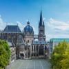 RecoveryLab Datenrettung Aachen: Daten von Externer Intenso Festplatte nach Headcrash wiederhergestellt