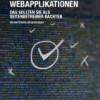 TechDivision veröffentlicht Whitepaper zu Datensicherheit von Online-Shops