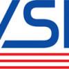 Neue Partnerschaft im Business Intelligence Markt: BOARD und VSB