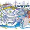 BOARD International kündigt seine erste globale Anwenderkonferenz in Europa und den USA an