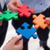 COSMO CONSULT schließt Vertrag mit dem internationalen Analystenhaus Gartner