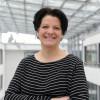 Anja Weckmann ist neue Leiterin des SWR-Studios in Trier / Nachfolgerin von Gerald Keßler tritt neues Amt im Januar 2017 an (FOTO)
