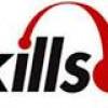 Skillsoft stellt mit Percipio seine neue, hochmoderne Lernplattform vor