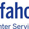 Wirtschaftsminister zeichnet Alfahosting GmbH aus