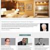 Malerische-Wohnideen Partnernetzwerk Website geht online